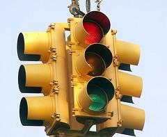 fa93e6b9129d A színek hatása 1. Piros, sárga, zöld